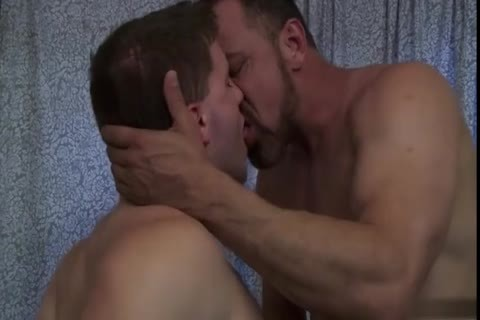 Max Sargent penis And Doug Acre