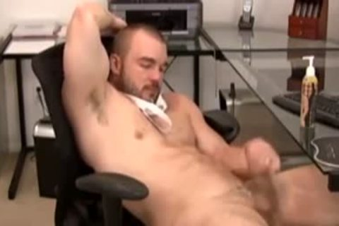 gay Porn new Venyveras amateur Compilation