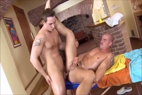 bang The cum Out Of Him homo Compilation 6 10571643 720p