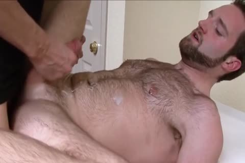 poke The cum Out Of Him gay Compilation 13 10993218 720