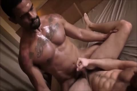 nail The cum Out Of Him gay Compilation 10 10764951 720