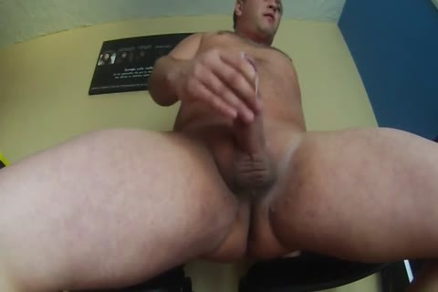 gay Porn new VenyverasTRES non-professional COMPILATION 7028505