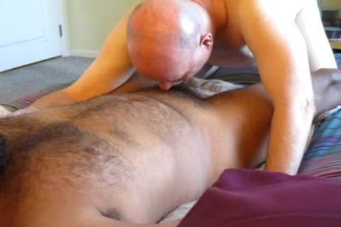 Sensuous engulfing And unfathomable face hole For XTube Fan Wesbo.