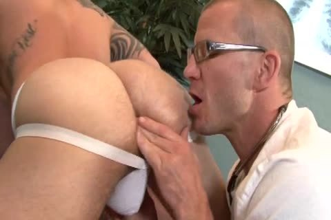 lick It Clean -  arse pounding video