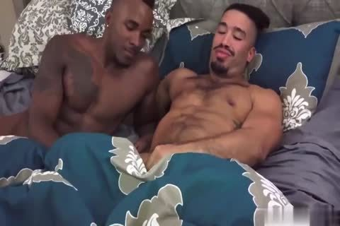 young men bare penis For oral sex And hardcore nailing