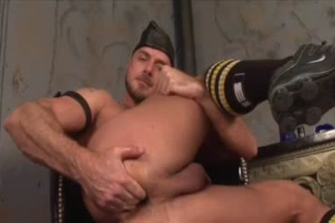 Jessie Colter Compilation HUNKS MUSCLE fellows bondage