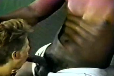 Sex Quest 1995 - Full video