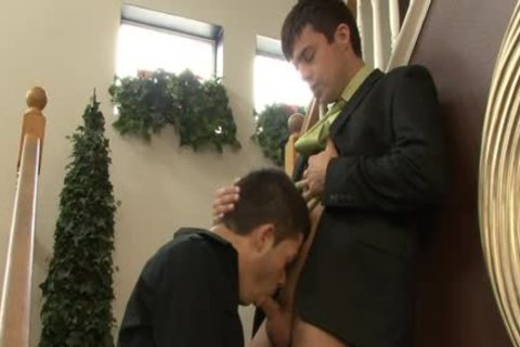 I'm A Married man - Tucker Scott & Turk Mason
