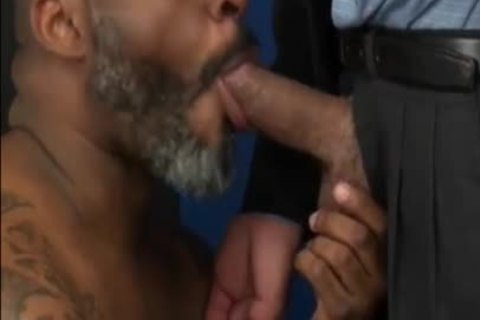 Let Me Satisfy you Daddy, pound Me avid!