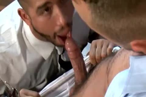 Trey Turner And Jessie Colter Have A tasty bone In The Office
