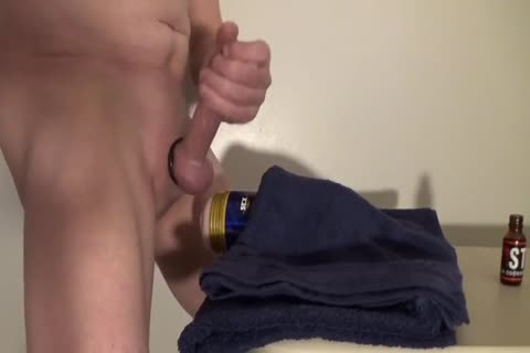 Fleshlight plowing Collection