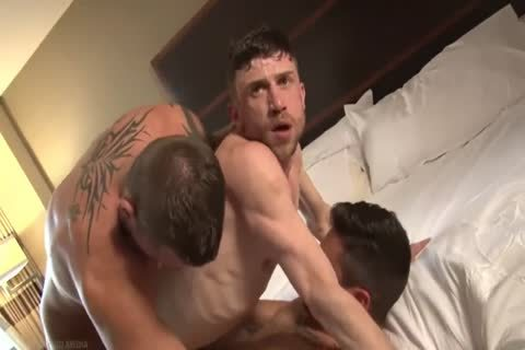The superlatively nice Of gay double penetration COMPILATION #14 By VE1988