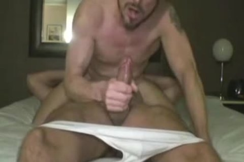 EATING cum GREATEST HITS CUMPILATION