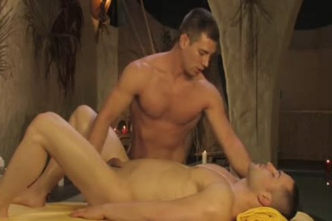 butthole Fingering Session To Feel Arouse