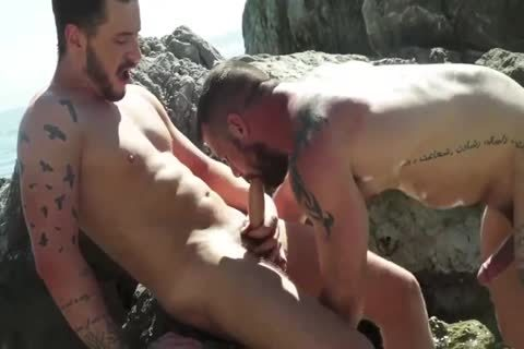 watch Josh Rider S Exclusive Debut With Sergeant Miles BLA04 01 bare audition 04 raw Recruits Sce