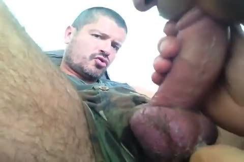 horny homosexual Porn video 94