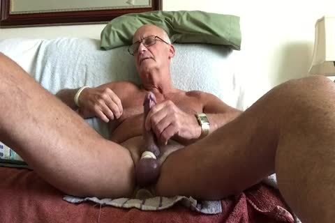 Laabanthony Daddy Needs Up His butthole Part One