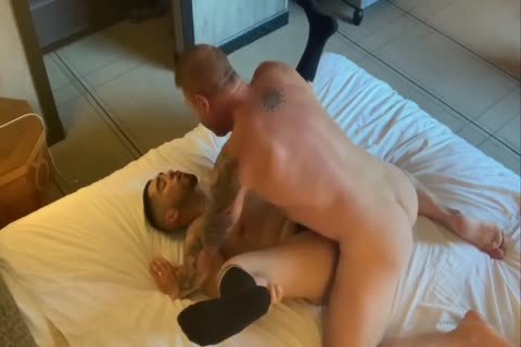 enormous biggest dick fuck A Very stylish guy