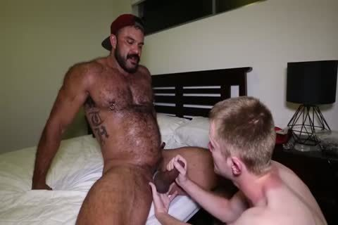 Rogan Richards - Skull hammered