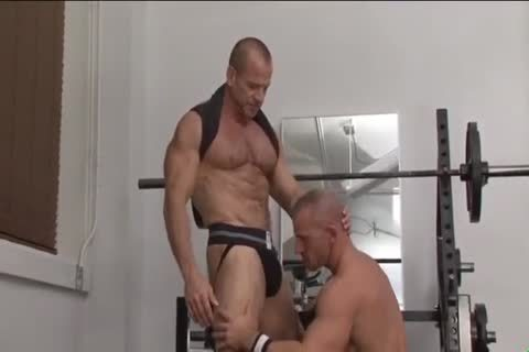 Samuel Colt And Jim Ferro (WU P1)