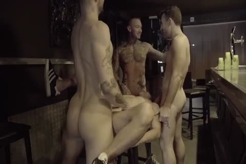 The Bar twink - ?