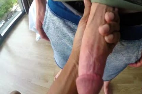 pounding unprotected And With gigantic Blowjobs And Cumshots 2023