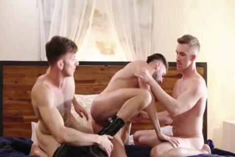 The Thirst Is Real - Nick Fitt, Michael Jackman & Ian Frost