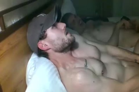 old sucking penis In Live