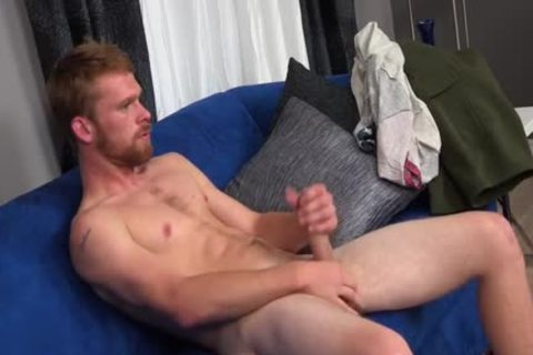 Incredible Sex Scene homo sperm flow Try To Watch For , Check It