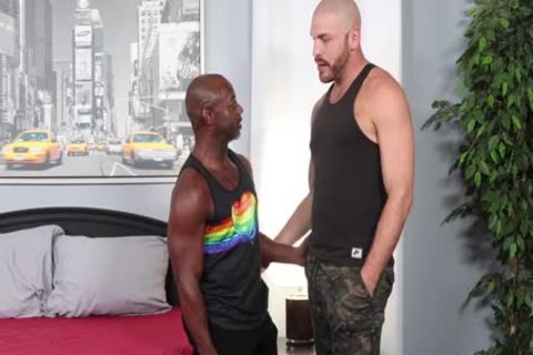 Fabulous Adult video homosexual Tattoo Hottest Uncut