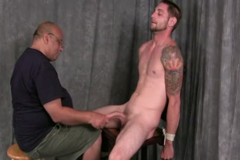 Jay S Stop And Go Edging