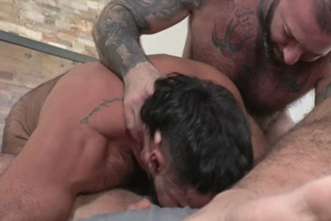 Loaded Muscle pound Part 1
