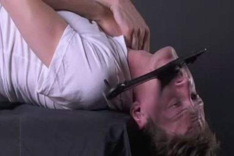 President Beau Reed Needs To bangs wicked Missionary lad For Sins
