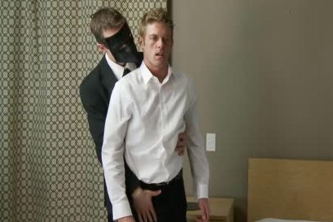 superlatively admirable Porn clip homo Solo Exclusive Just For you