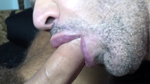 FrankfurtSexStories - Gay receiving facial cum loads video